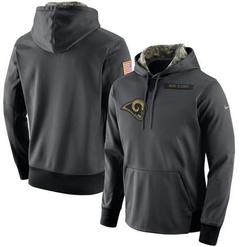 uk availability fc607 646e2 NFL Rams Jerseys Cheap Wholesale $13.99