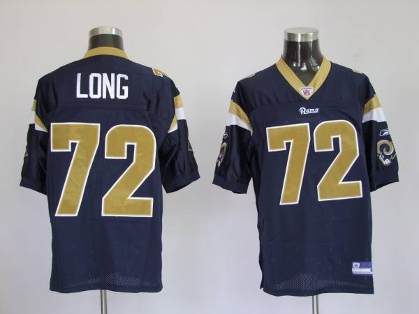 uk availability 5eaf5 2c55a NFL Rams Jerseys Cheap Wholesale $13.99